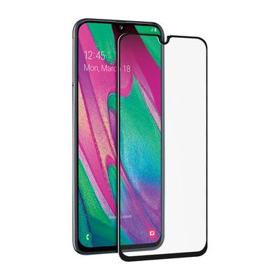 BeHello Samsung Galaxy A40 High Impact Glass Screen protector