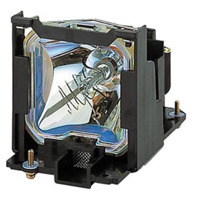 Acer MC.JJT11.001 beamerlampen