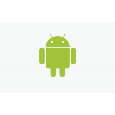 Android Enterprise zero touch Infrastructuur virtualization oplossing