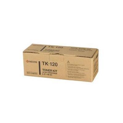 KYOCERA 1T02G60DE0 toner