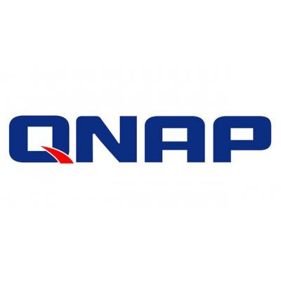 QNAP LIC-CAM-NAS-2CH garantie