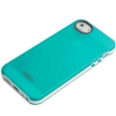 ROCK 24377 mobile phone case