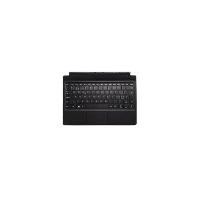 Lenovo 5N20N21122 mobile device keyboard