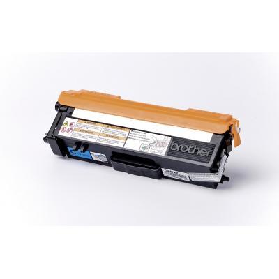 Brother TN-325C cartridge