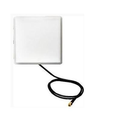 LogiLink WL0092 antenne
