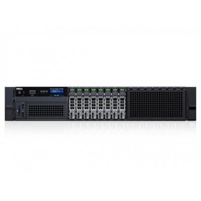 Dell Wyse R730 server