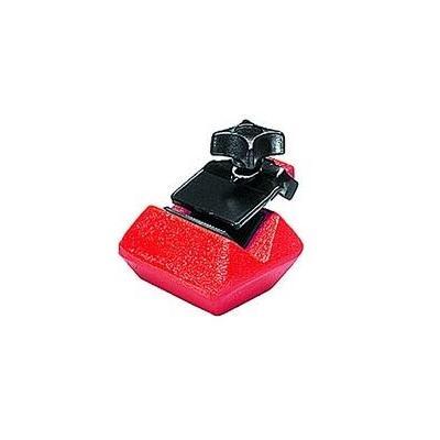 Manfrotto 172 Mini CounterWeight Statief accessoire - Zwart