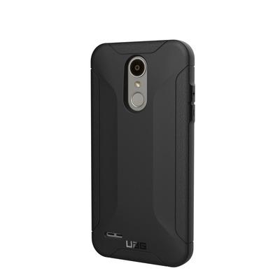 Urban Armor Gear 411558114040 Mobile phone case - Zwart