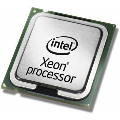 Hewlett Packard Enterprise 597821-001-RFB processor