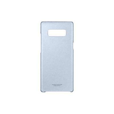 Samsung EF-QN950 mobile phone case - Blauw