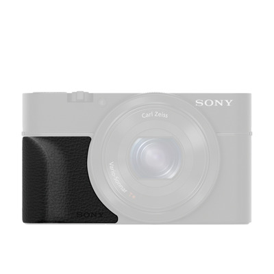 Sony AGR2B.SYH accessoire