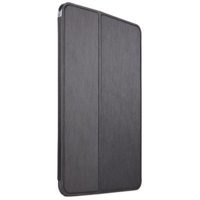 Case logic tablet case: SnapView 2.0 - Zwart