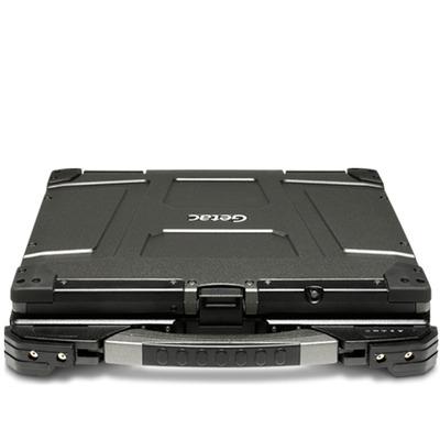 Getac B300 G7 Laptop - Zwart
