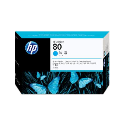 HP C4846A inktcartridge