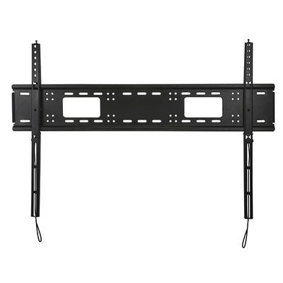 B-Tech BT9903 Montagehaak - Zwart