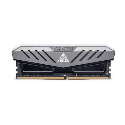 Neo Forza Mars DDR4 RAM-geheugen