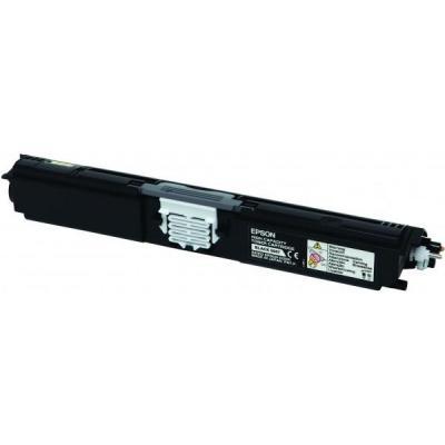 Epson C13S050557 cartridge