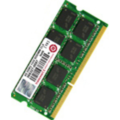 Transcend JM1333KSN-4G RAM-geheugen