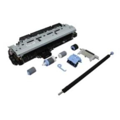 HP Q7543-67910 printer- en scannerkits