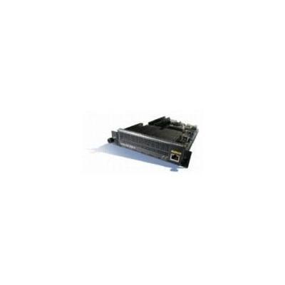 Cisco toegangscontrolesystem: ASA 5500 Series Security Services Module 10