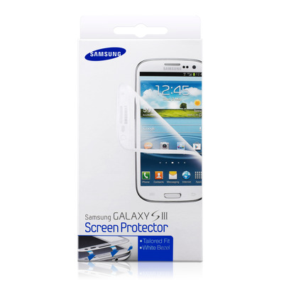 Samsung screen protector: ETC-G1G6