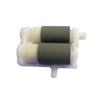 Brother printing equipment spare part: Roller Holder Assembly for HL-2140