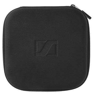 Sennheiser Carry Case 02 Koptelefoon accessoire - Zwart