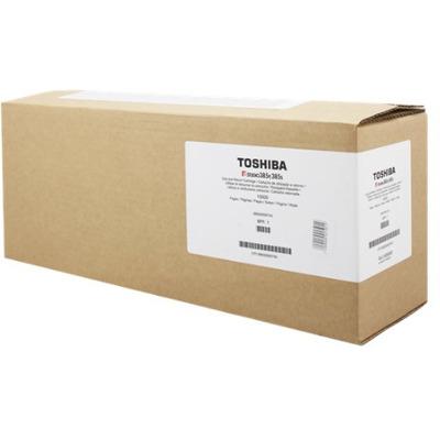 Dynabook 6B000000745 toners & lasercartridges