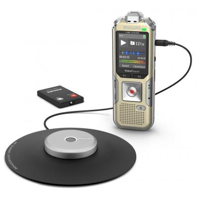 "Philips voice recorder: 4.4958 cm (1.77 "") LCD, 50 – 20.000 Hz, 60 dB, PCM/SHQ/HQ/SP/LP, 2280 h, MP3, WAV, USB 2.0, ....."