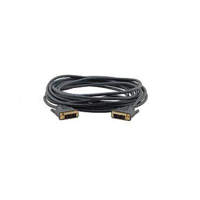 Kramer Electronics C-MDM/MDM-25 DVI kabel