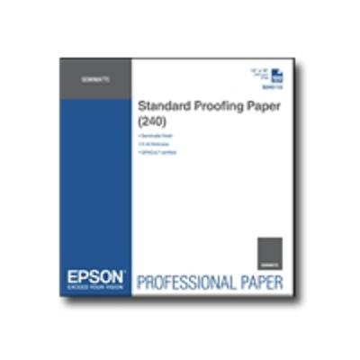 Epson C13S045115 papier