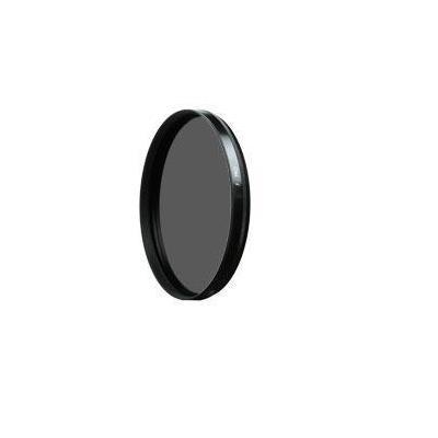 Schneider camera filter: 58MM CIRC POL MRC