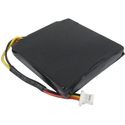 CoreParts MBXWHS-BA059 Koptelefoon accessoire - Zwart