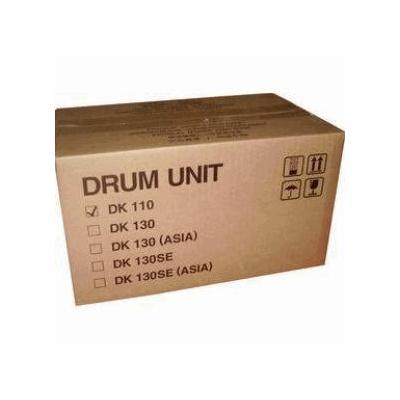 KYOCERA 302FV93012 drum