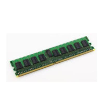 CoreParts 4GB, DDR2 RAM-geheugen