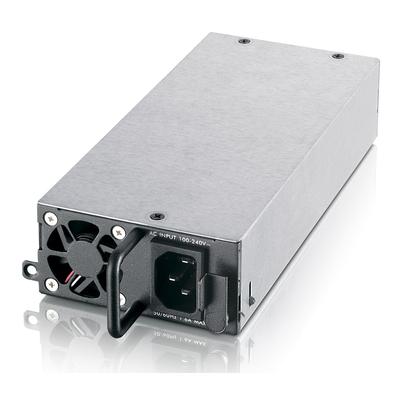 Zyxel ACP4700-48F Switchcompnent - Zwart