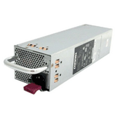 Hewlett Packard Enterprise 350W Power Supply for HP Proliant ML350 G2 Power supply unit - .....