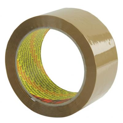 3m product: OFC-TAPE5066B