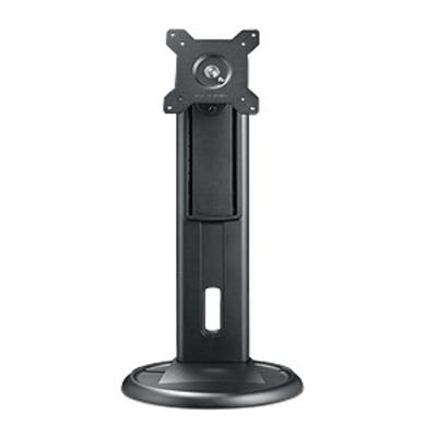 AG Neovo ES-02 Monitorarm - Zwart