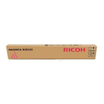 Ricoh 828308 toner