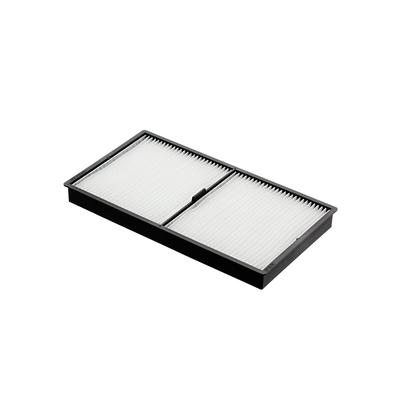 Epson ELPAF52 Projector accessoire - Zwart, Wit