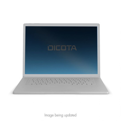 Dicota D70001 schermfilters