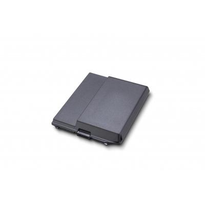 Panasonic 68Whr Battery for TOUGHBOOK G2 Standard Model - Zwart