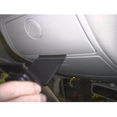 Brodit Monitor mount Monitorarm