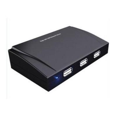 Sedna SE-USB-SERV-24G Print servers