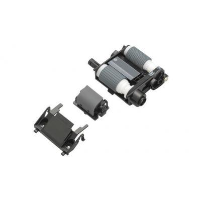 Epson printerkit: Roller Assembly Kit (Workforce DS-6500 / 7500 series)