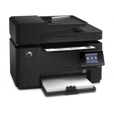 HP CZ183A#B19 multifunctional