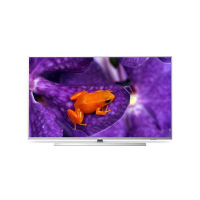 Philips 55HFL6114U/12 led-tv's