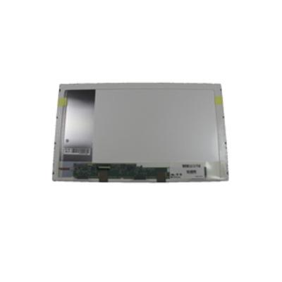 CoreParts MSC31435 Notebook reserve-onderdelen