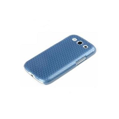 ROCK S3-22984 mobile phone case
